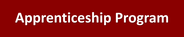 Apprenticeship header