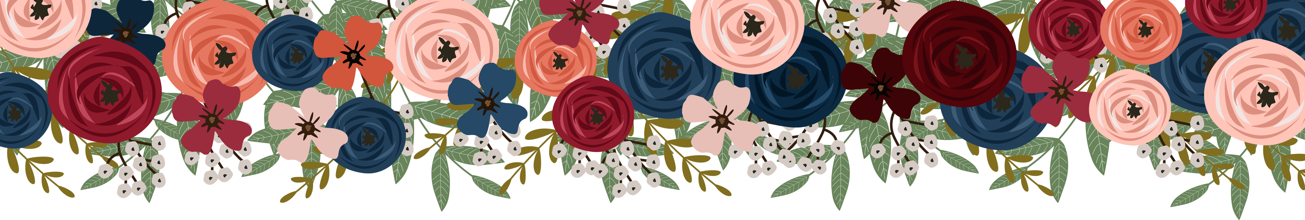 jennyL_blossom_party_bouquet10.png
