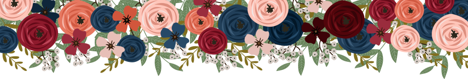 jennyL_blossom_party_bouquet10.png