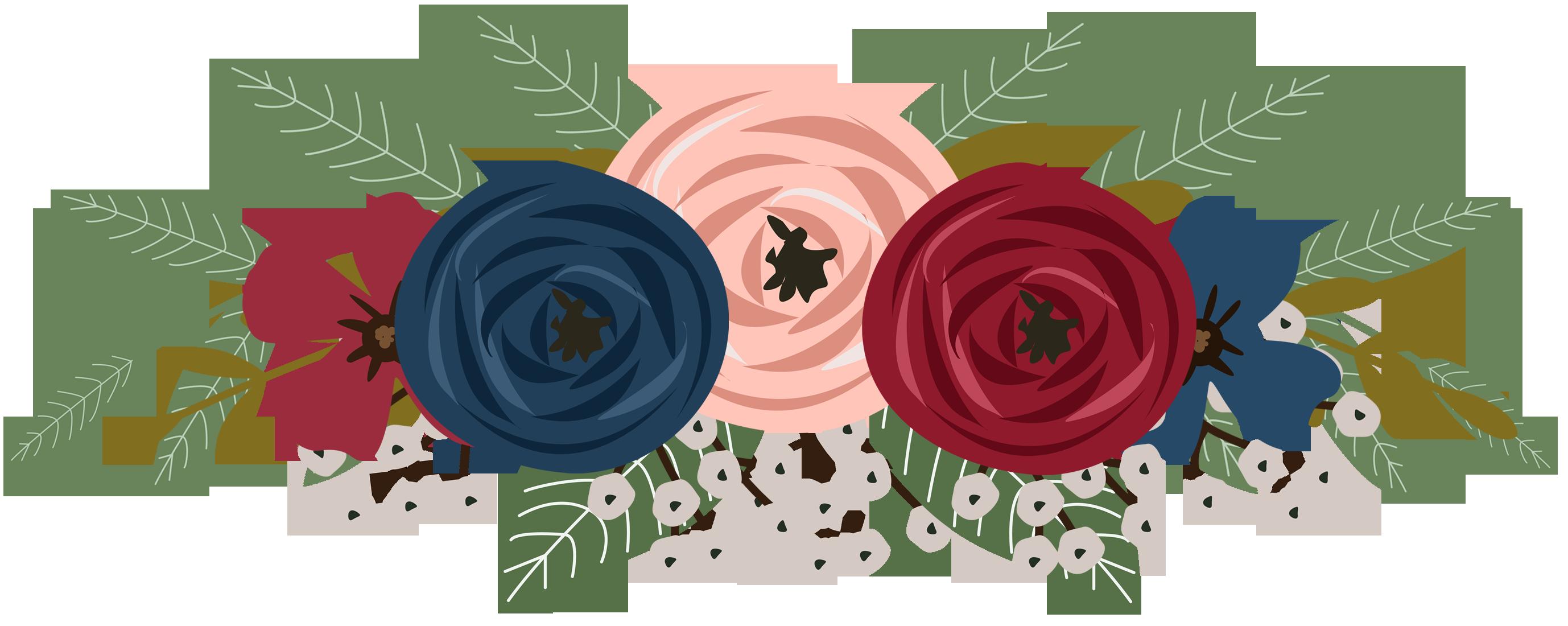 jennyL_blossom_party_bouquet4