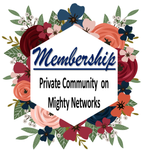 Membership Icon.png