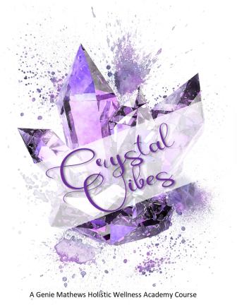crystal vibes image